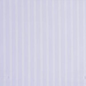 222_756416_white