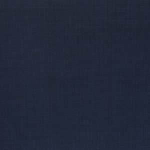 Pure Wool-Cavani(Four Seasons)