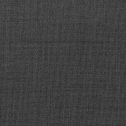 Pure Wool-Cavani(Four Seasons)