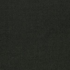 Pure Wool-Cavani (Flannels)