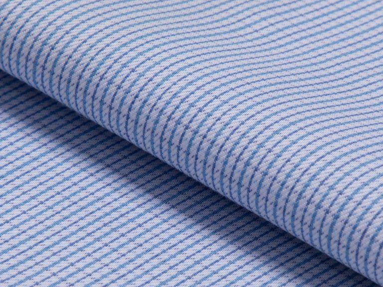 2_511-2 L.Blue