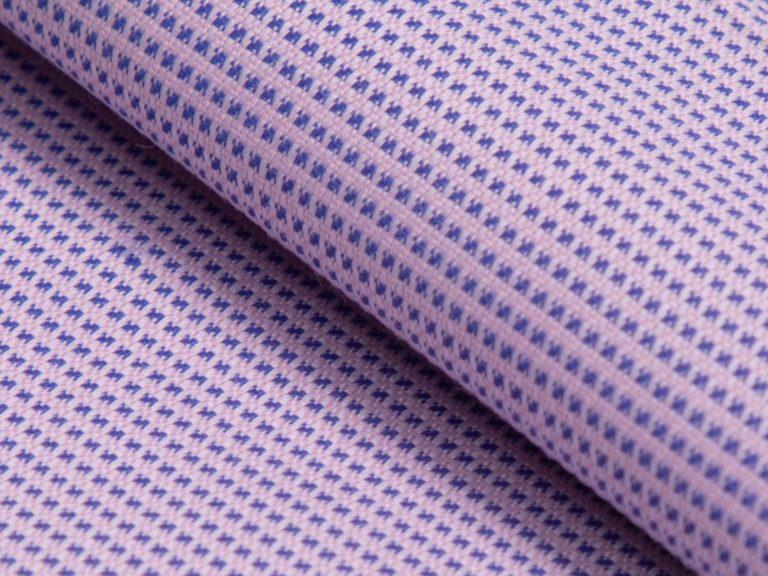 2_Canvas 15 Pink Dark Blue