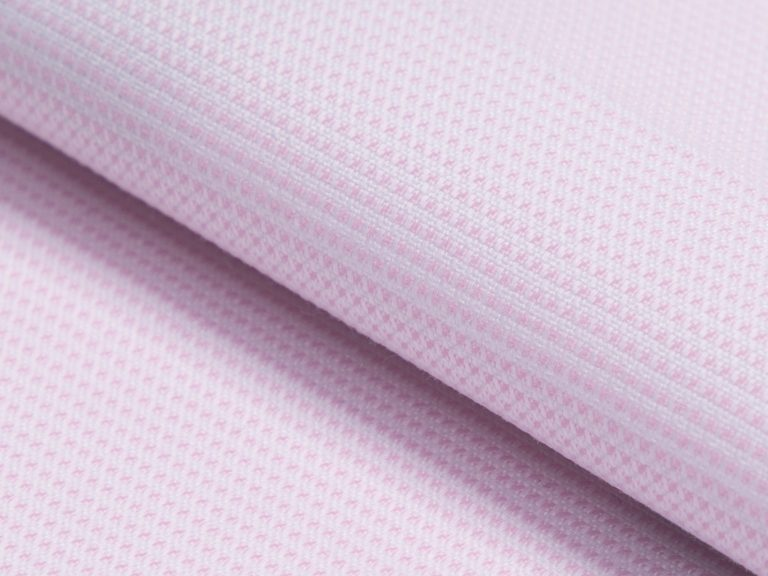 2_Canvas 3 Soft Pink