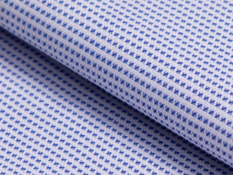 2_Canvas 5 Dark Blue