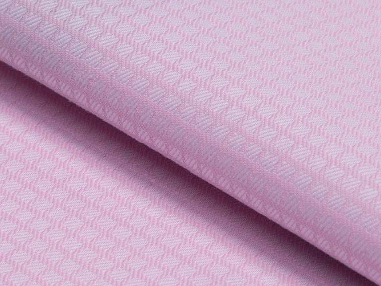 2_DBC-18B Soft Pink