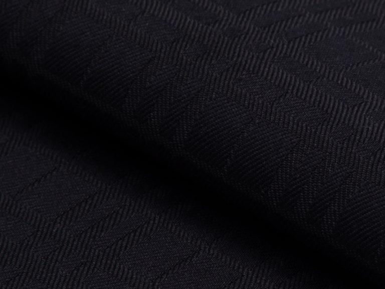 2_DBC-26G Black