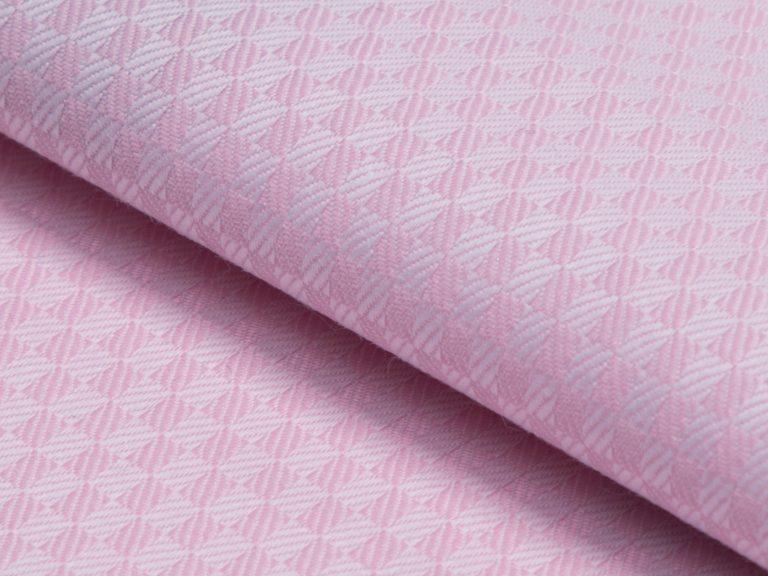 2_DBC-28B Soft Pink