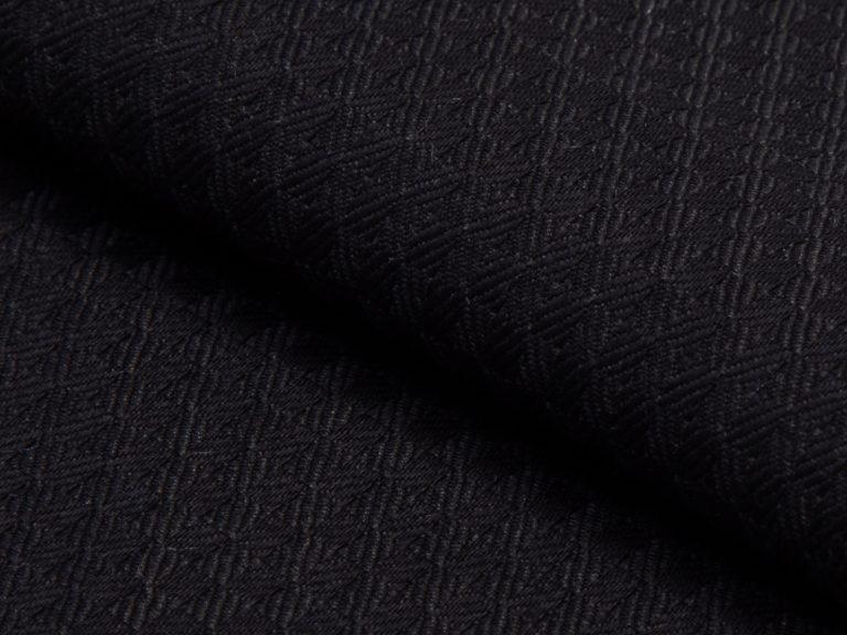 2_DBC-28G Black