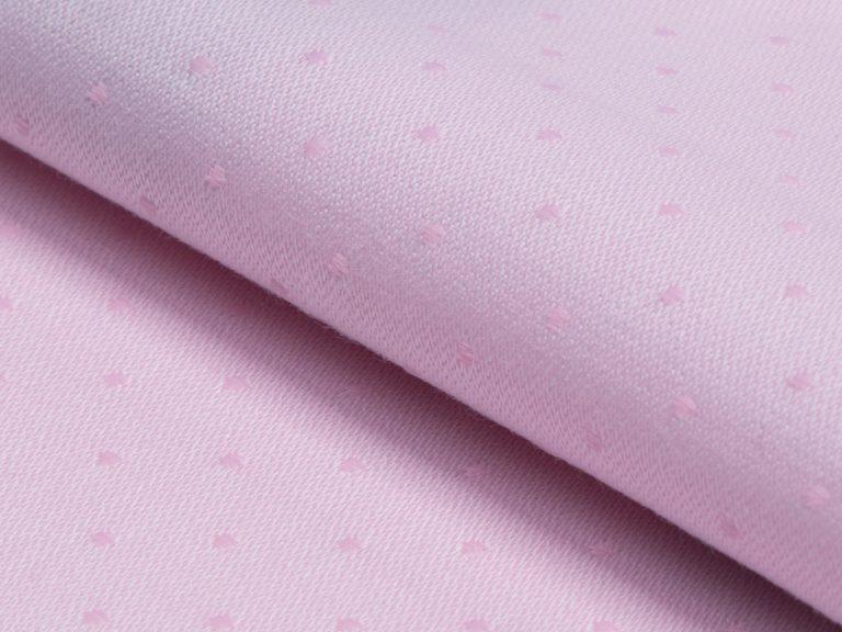 2_DBC-30B Soft Pink