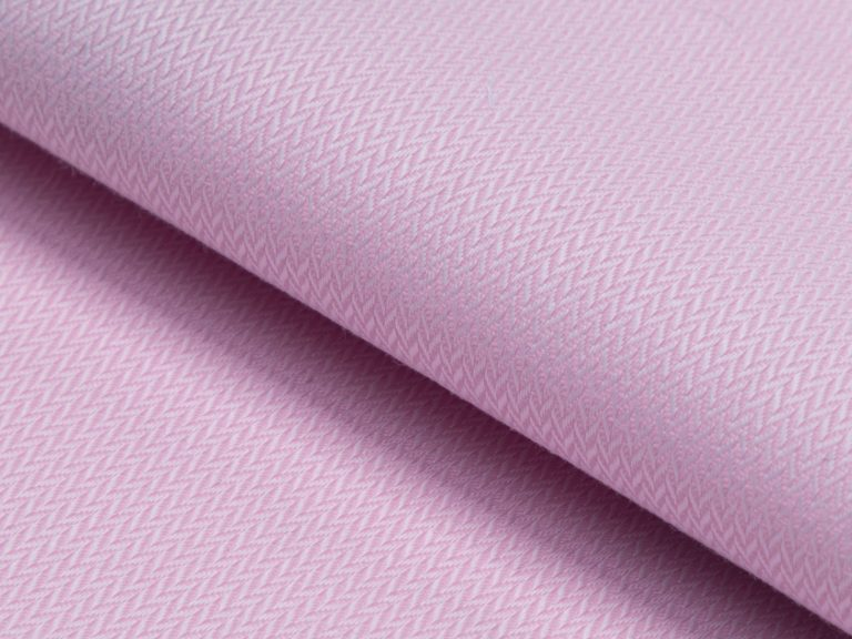 2_DBC-3B Soft Pink