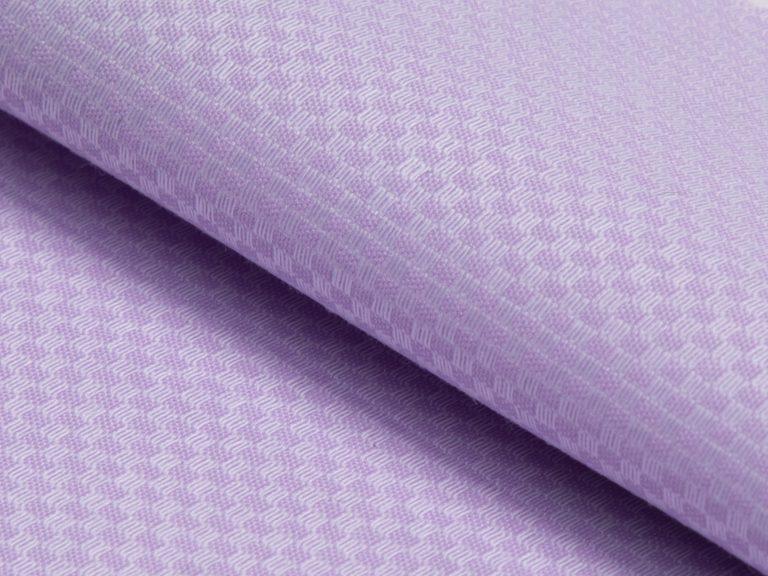 2_DBC-5C Purple