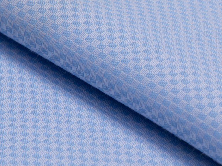 2_DBC-5D L.Blue-2