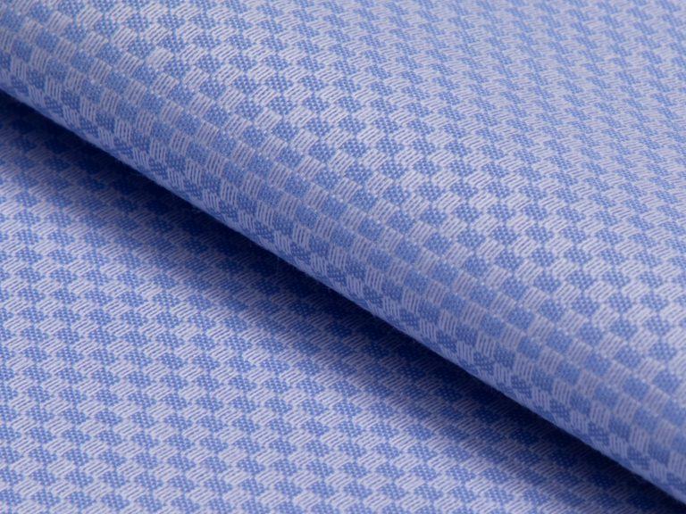 2_DBC-5E D.Blue