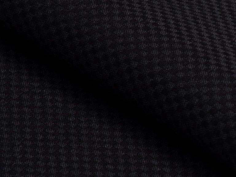 2_DBC-5G Black