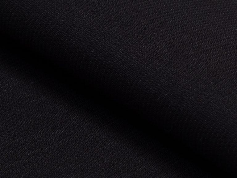 2_DBC-8G Black