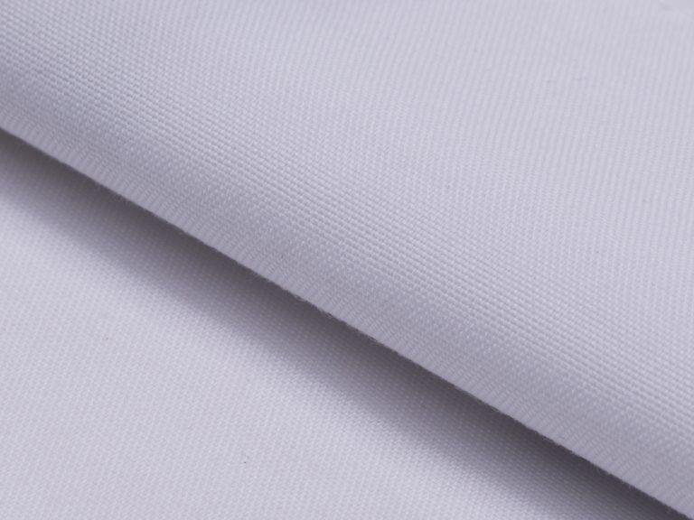 2_DOX-1 White