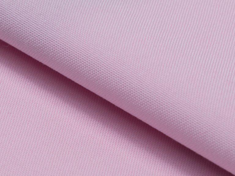 2_DOX-2 Pink
