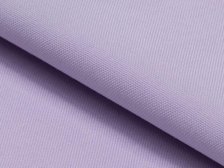 2_DOX-3 Purple