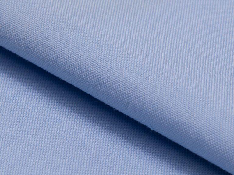 2_DOX-5 L.Blue