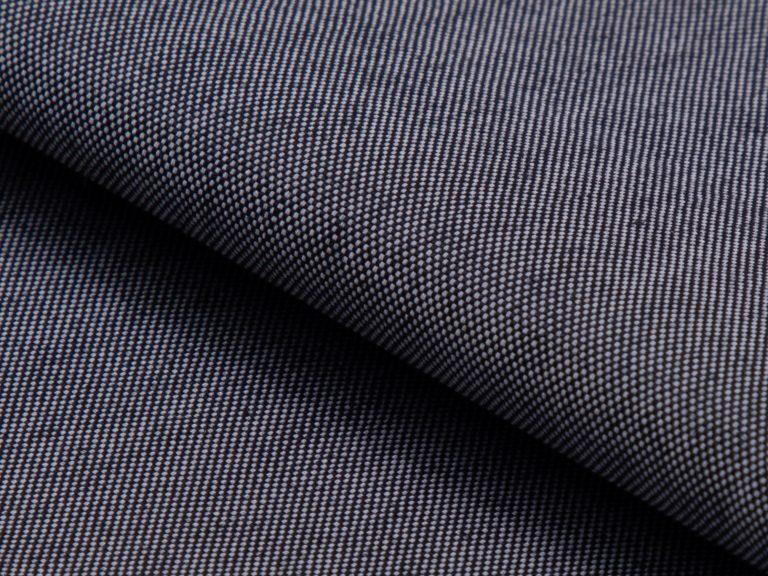 2_DOX-9 Black Jeans