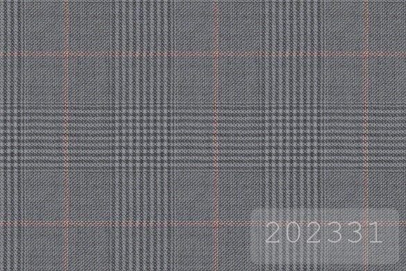 Dormeuil Amadeus 365-202331